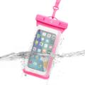 AquaCase Pink