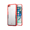 BumperCase Red