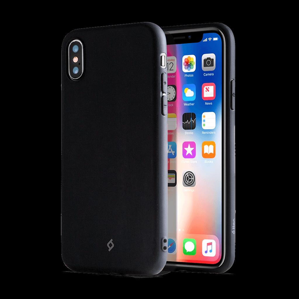 2PNS178-smooth-iphonex-koruma-kilifi-siyah-2.png