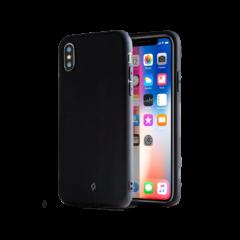 2PNS178 smooth iphonex koruma kilifi siyah 4