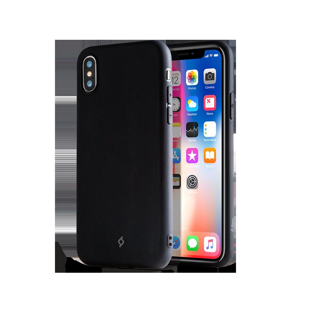 2PNS178-smooth-iphonex-koruma-kilifi-siyah-4.png