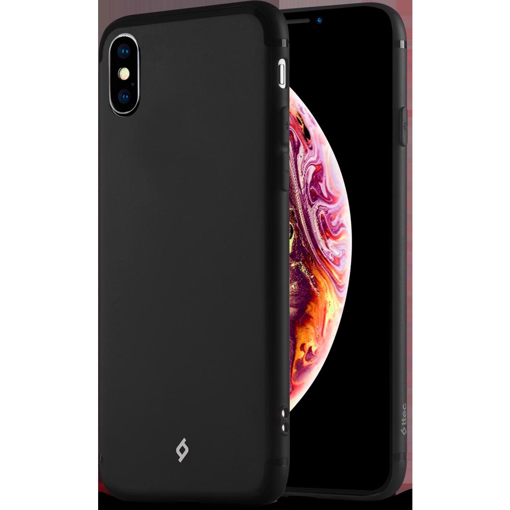 2PNS187S-AirFlex_iPhoneXMax_Black-1.png