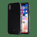 2PNS254S-ttec-smooth-telefon-kilifi-siyah.png