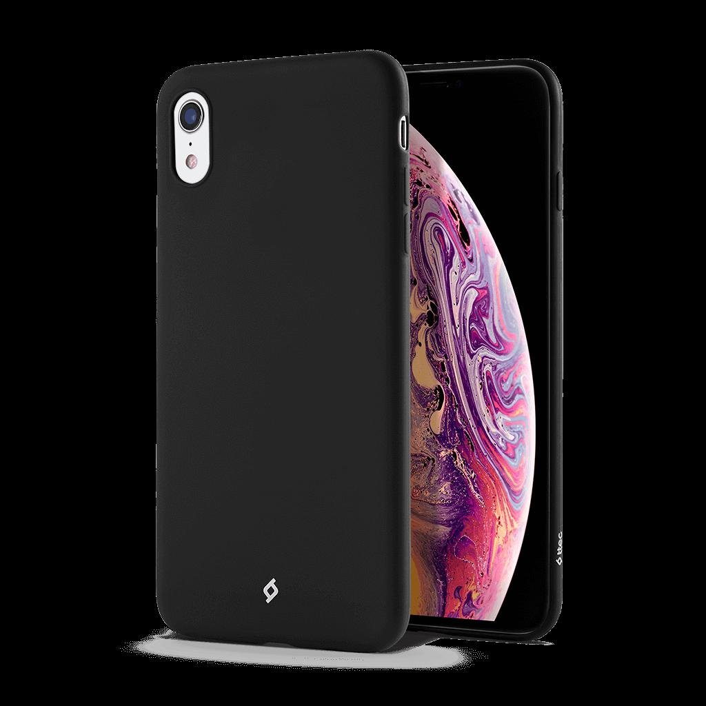 2PNS255S-ttec-smooth-iphone-xr-koruma-kilifi-siyah.png
