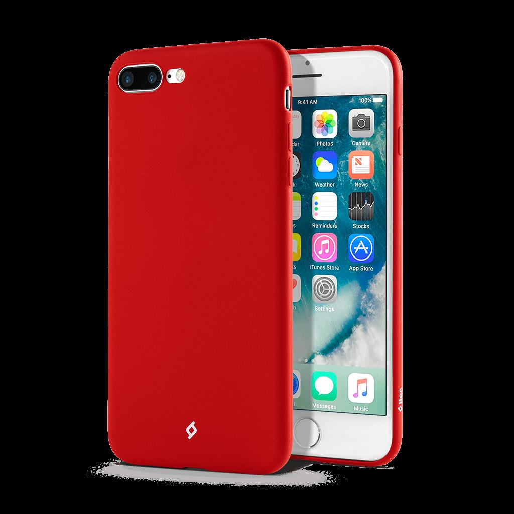 2PNS257-ttec-smooth-air-iphone-7plus-8plus-koruma-kilifi-kirmizi-1.png