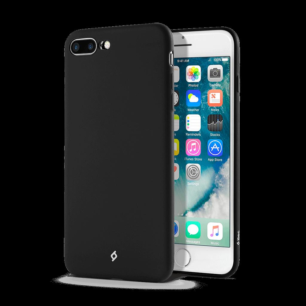 2PNS257-ttec-smooth-air-iphone-7plus-8plus-koruma-kilifi-siyah-1.png