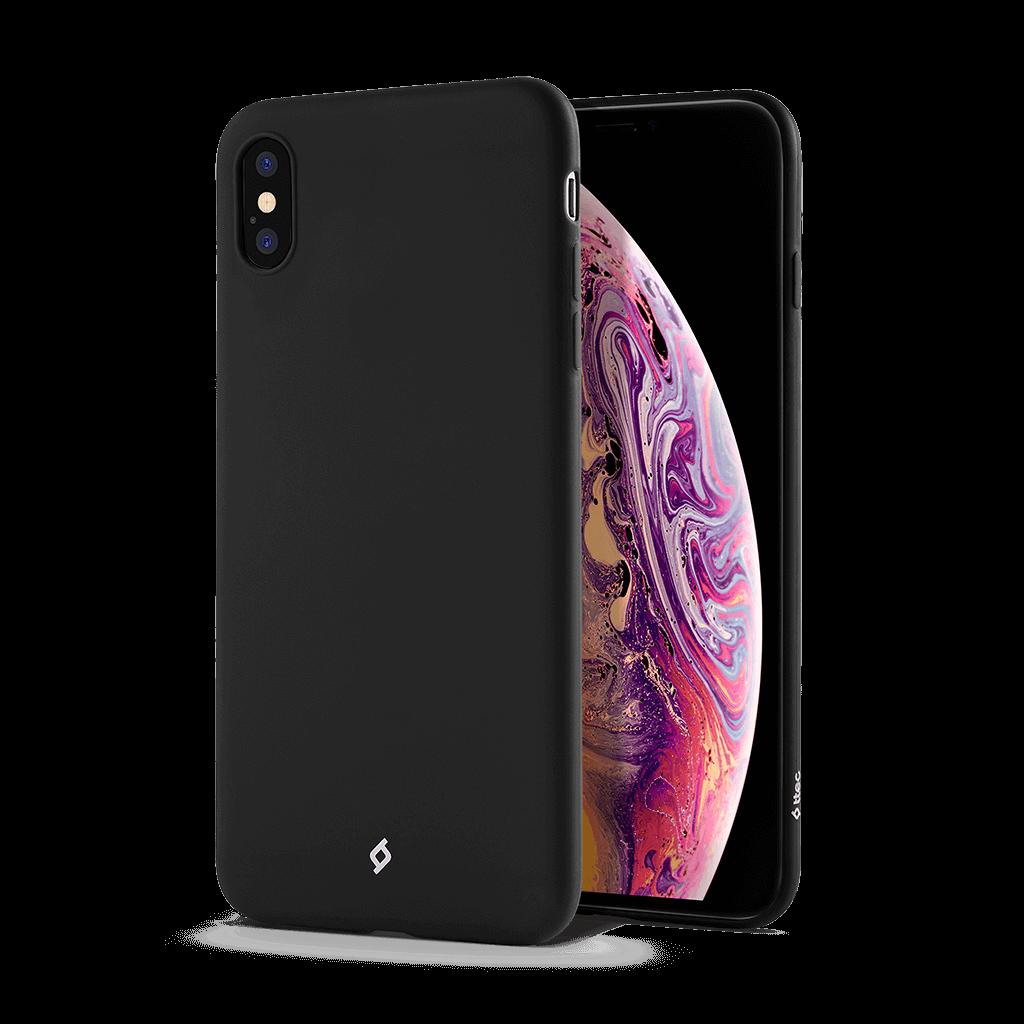 2PNS258-ttec-smooth-air-iphone-x-xs-koruma-kilifi-siyah-1.png