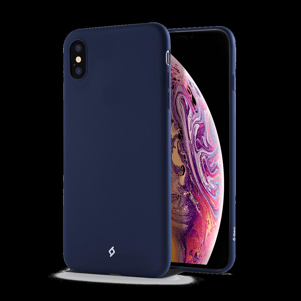 2PNS259-ttec-smooth-air-iphone-xs-max-koruma-kilifi-lacivert-2.png