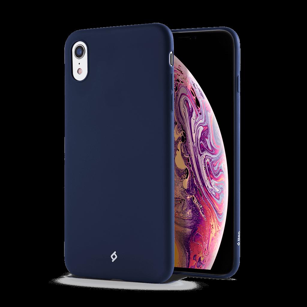 2PNS260-ttec-smooth-air-iphone-xr-koruma-kilifi-lacivert-1.png