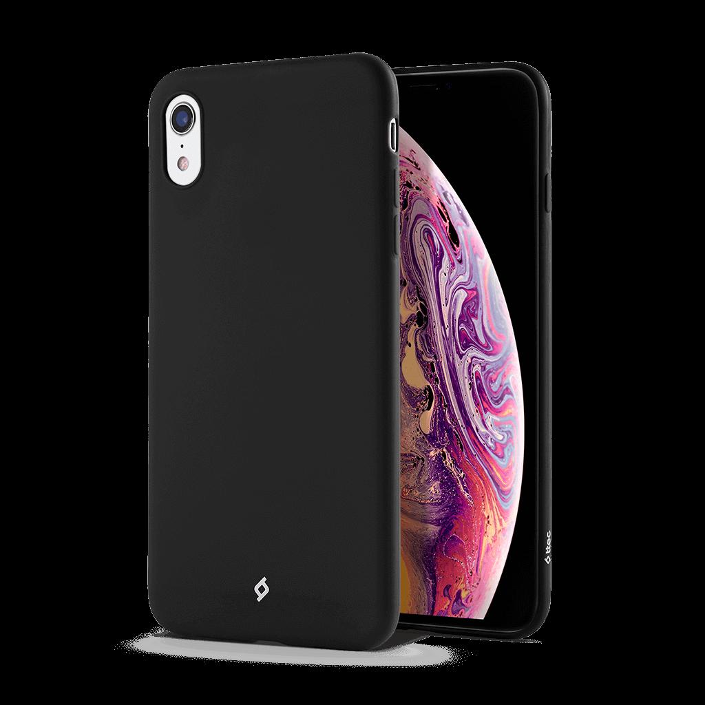 2PNS260-ttec-smooth-air-iphone-xr-koruma-kilifi-siyah-1.png
