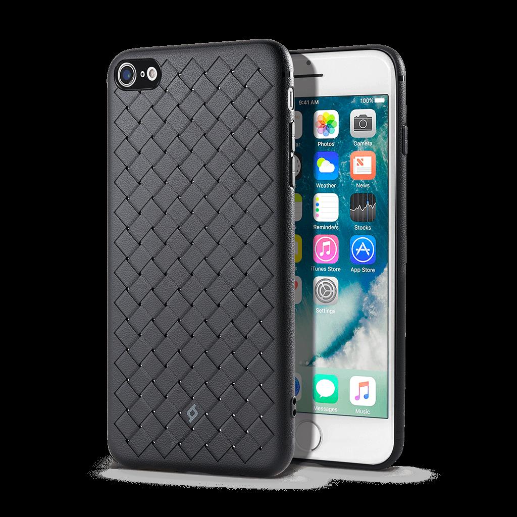 2PNS261-ttec-quad-iphone-7-8-koruma-kilifi-siyah.png
