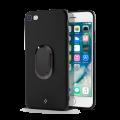 2PNS263-ttec-airflex-pro-iphone-8-7-koruma-kilifi-siyah.png