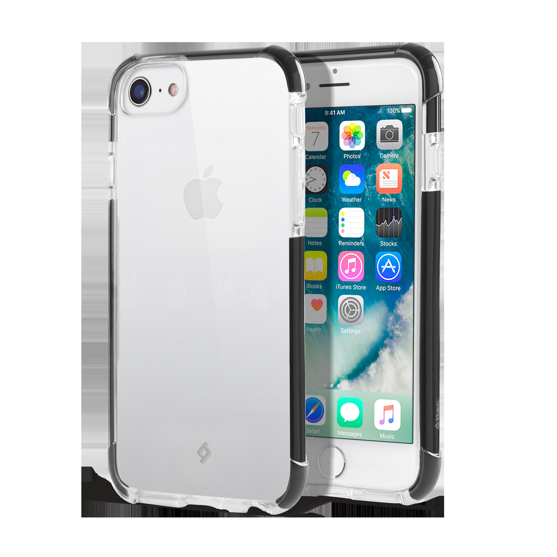 2PNS266-ttec-extreme-guard-iphone-7-8-koruma-kilifi.png