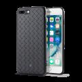 2PNS268-ttec-quad-iphone-7plus-8plus-koruma-kilifi-siyah.png