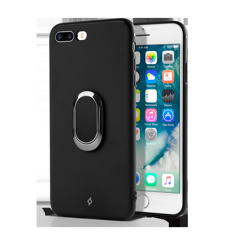 2PNS270-ttec-airflexpro-iphone-8-7-plus-koruma-kilifi-siyah.png