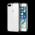 2PNS271-ttec-slimguard-iphone-7plus-8plus-koruma-kilifi-siyah-beyaz.png