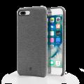 2PNS274G-ttec-touch-iphone-7plus-8plus-koruma-kilifi-gri.png