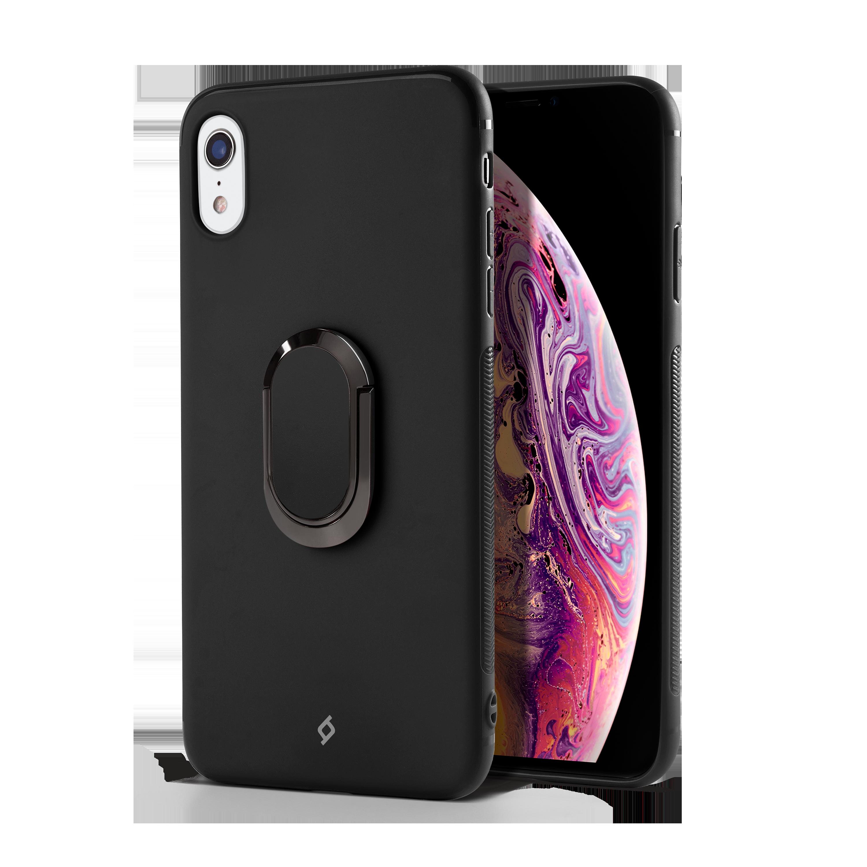 2PNS283-ttec-airflexpro-iphone-xr-koruma-kilifi-siyah.png
