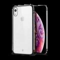 2PNS284-ttec-slimguard-iphone-xr-koruma-kilifi-siyah-beyaz.png