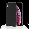 2PNS286UG-ttec-touch-iphone-xr-koruma-kilifi-uzay-grisi.png