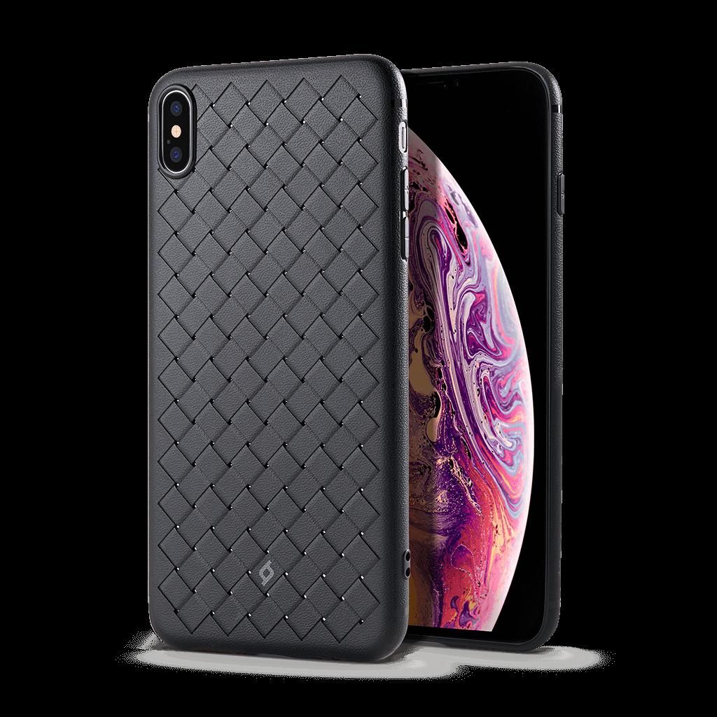 2PNS287-ttec-quad-iphone-xs-max-koruma-kilifi-siyah.png