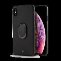 2PNS289-ttec-airflex-pro-iphone-xsmax-koruma-kilifi-siyah.png