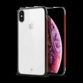 2PNS290-ttec-slimguard-iphone-x-xs-koruma-kilifi-kirmizi-siyah.png