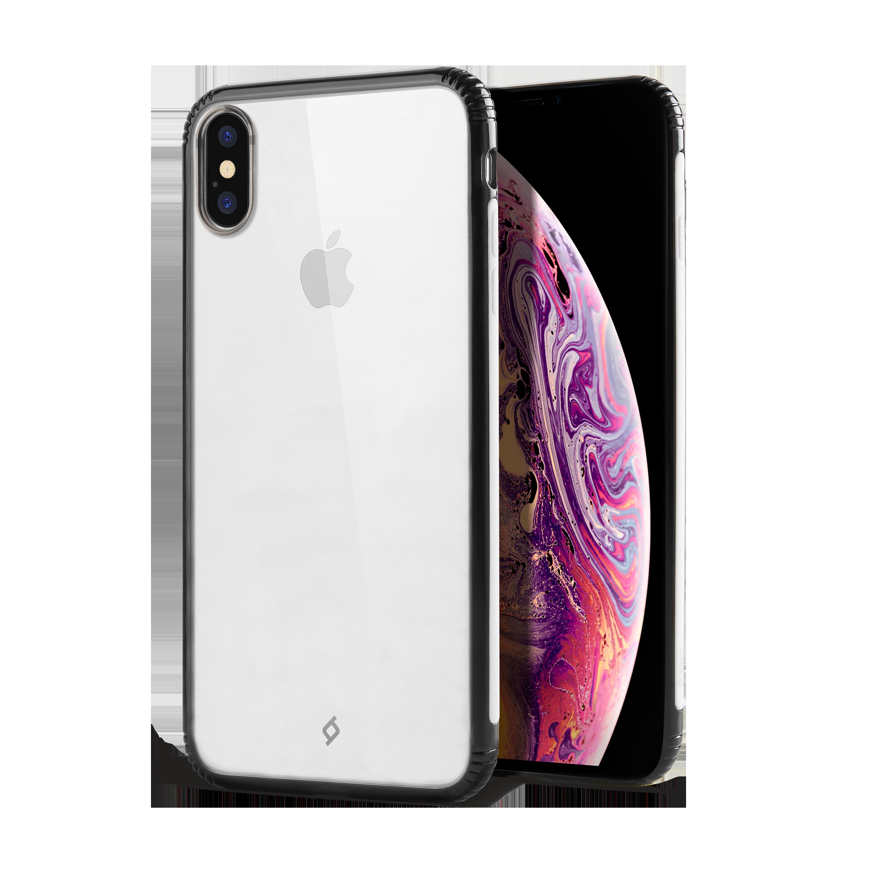 2PNS290-ttec-slimguard-iphone-xs-max-koruma-kilifi-siyah-beyaz.png