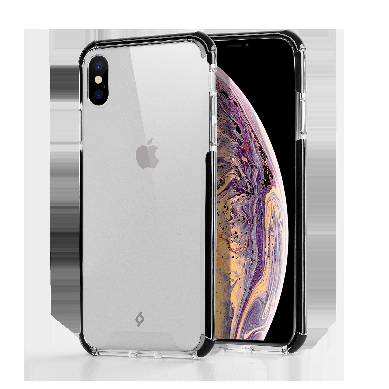 2PNS292-ttec-extreme-guard-iphone-xs-max-koruma-kilifi.png