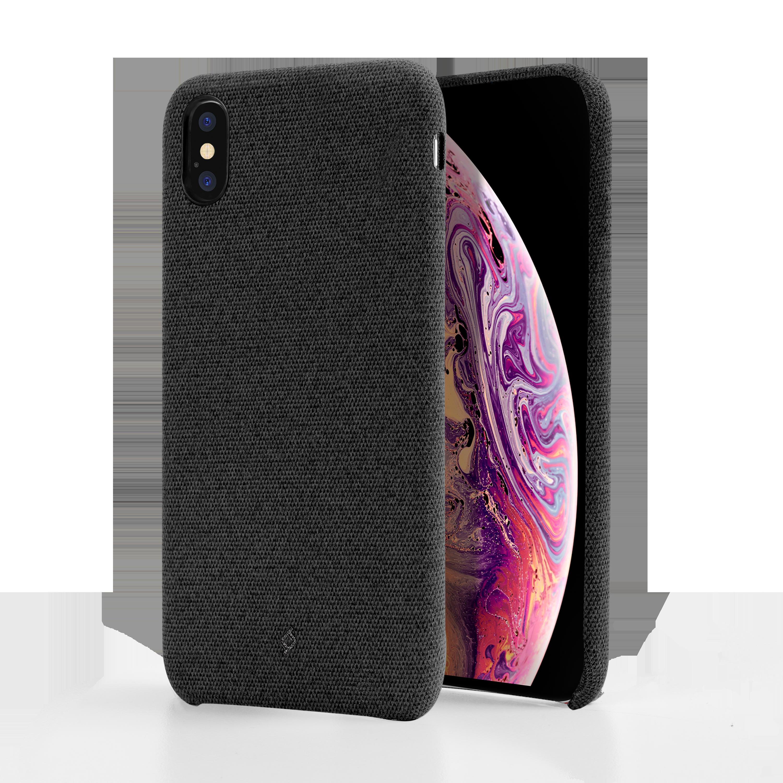 2PNS293UG-ttec-touch-iphone-xsmax-koruma-kilifi-uzay-grisi.png