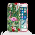 2PNS301F-ttec-artcase-iphone7-ve-iphone8-uyumlu-koruma-kilifi.png