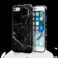 2PNS301SM-ttec-artcase-iphone7-ve-iphone8-uyumlu-koruma-kilifi.png