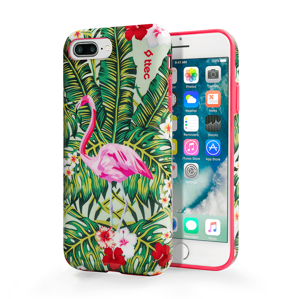 2PNS302F-ttec-artcase-iphone7plus-ve-iphone8plus-uyumlu-koruma-kilifi.png