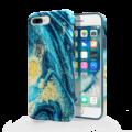 2PNS302MM-ttec-artcase-iphone7plus-ve-iphone8plus-uyumlu-koruma-kilifi.png