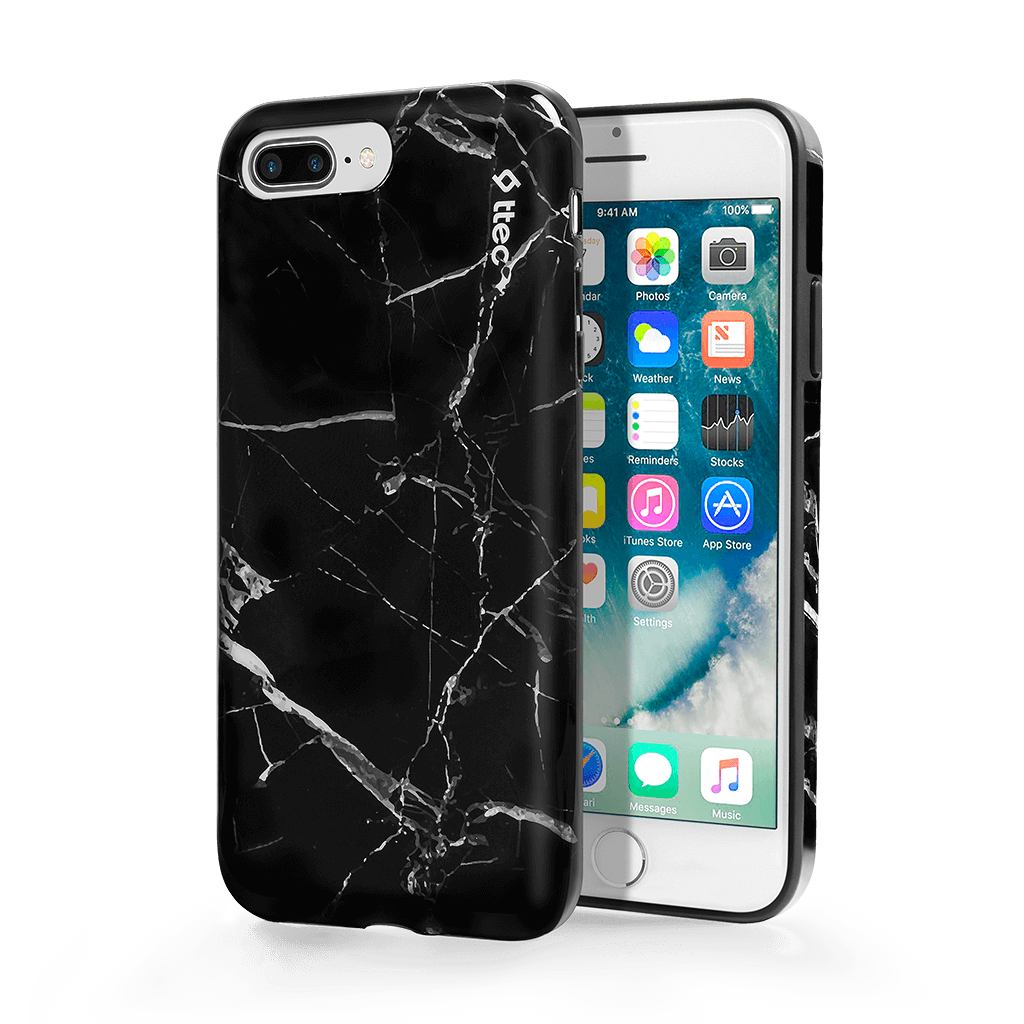 2PNS302SM-ttec-artcase-iphone7plus-ve-iphone8plus-uyumlu-koruma-kilifi.png