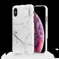 ArtCase White Marble