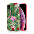 ArtCase Flamingo Garden