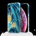 2PNS303MM-ttec-artcase-iphonex-iphonexs-uyumlu-koruma-kilifi.png