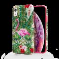 ArtCase Flamingo