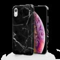 ArtCase Black Marble