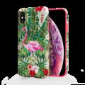 2PNS305F-ttec-artcase-iphonexs-max-uyumlu-koruma-kilifi.png