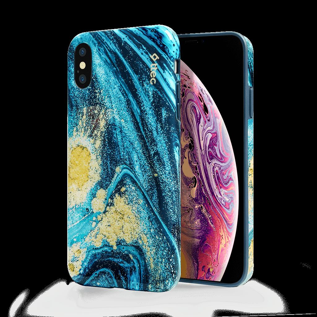 2PNS305MM-ttec-artcase-iphonexs-max-uyumlu-koruma-kilifi.png