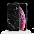 2PNS305SM-ttec-artcase-iphonexs-max-uyumlu-koruma-kilifi.png