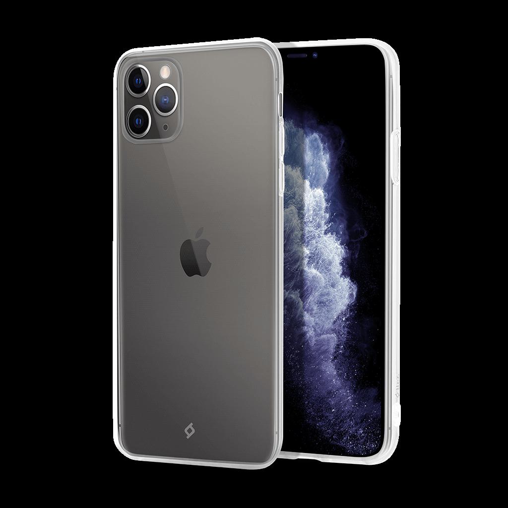 2PNS401-ttec-superslim-iphone-11-pro-max-koruma-kilifi-seffaf-1.png