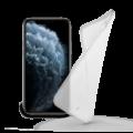 2PNS401-ttec-superslim-iphone-11-pro-max-koruma-kilifi-seffaf.png
