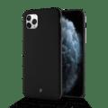 2PNS406S-ttec-smooth-air-iphone-11-pro-koruma-kilifi-siyah.png