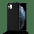 2PNS407S-ttec-smooth-air-iphone-11-koruma-kilifi-siyah.png