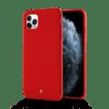 2PNS412K-ttec-smooth-iphone-11-pro-koruma-kilifi-kirmizi.png