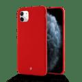 2PNS413K-ttec-smooth-iphone-11-koruma-kilifi-kirmizi.png