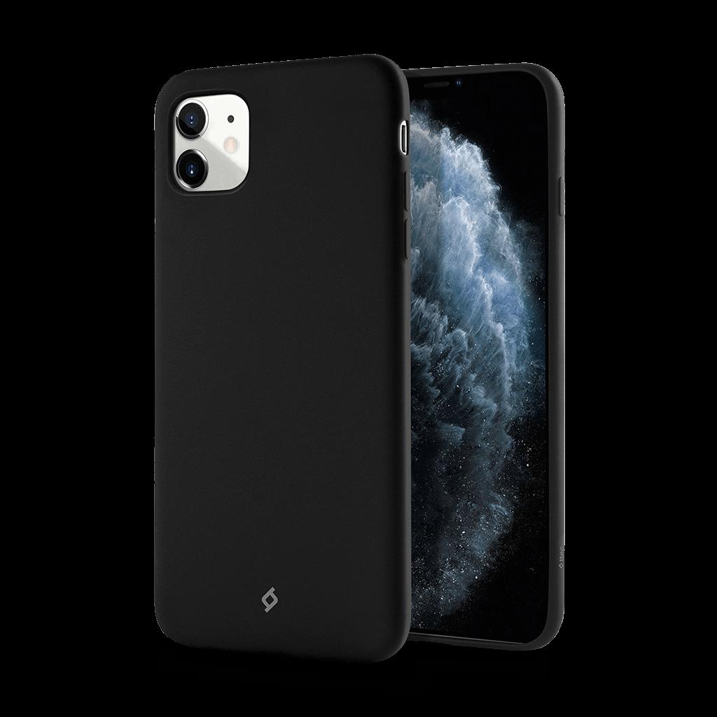 2PNS413S-ttec-smooth-iphone-11-koruma-kilifi-siyah.png